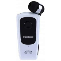 FINEBLUE F920 Bluetooth V4.0 Headset -$9.99