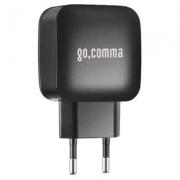 דיל איום! מטען מהיר Gocomma QC 3.0 רק ב 3.99$!