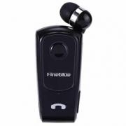 FINEBLUE F920 – אוזניית הבלוטות' הכי נמכרת לישראל! רק 9.99$