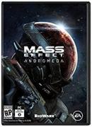 Mass Effect: Andromeda –  משחק מחשב ב9.99$