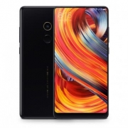 סמארטפון Xiaomi Mi MIX 2     6GB+64GB במחיר 421$