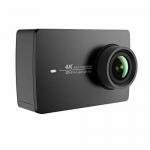 """YI 4K – מצלמת האקסטרים המצויינת – בדיל היום מאמזון! רק 595 ש""""ח במקום 999 ש""""ח בארץ!"""