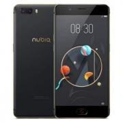 סמארטפון Nubia M2 Global Rom 4GB+64GB במחיר 148.99$ בלבד!