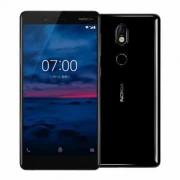 הזדמנות למכשיר קומפקטי ואיכותי בזול! Nokia 7 5.2 inch 4GB/64GB  – מכשיר מעולה במחיר מעולה! רק 259.99$!