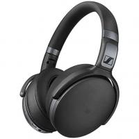 "Sennheiser HD 4.40  – אוזניות בלוטות' איכותיות – רק 461 ש""ח במקום 545 ש""ח!"