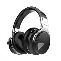 COWIN E7 – אוזניות בלוטות' מעולות – רק 37.99$