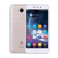 """China Mobile A3S – מכשיר זול עם מפרט טוב ודור 4 מתחת לרף במכס! – רק 205 ש""""ח!"""