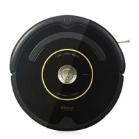 "iRobot Roomba 664 ב1187 ש""ח, משלוח מהיר חינם"