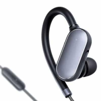 אוזניות בלוטות' – שיאומי ספורט – 19.99$