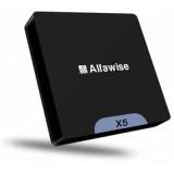 מהר לפני שיגמר! מיני מחשב עם וינדוס 10 ללא מכס! Alfawise X5 Mini PC – רק 74.99$