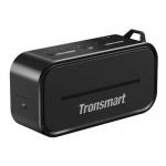 Tronsmart Element T2 – הרמקול האלחוטי המומלץ! 25.99$