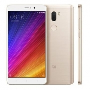 Xiaomi Mi5s Plus  – רק ב241.99$!