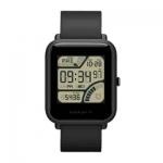 השעון החכם/כושר הכי מומלץ! – Xiaomi Huami Amazfit Bip גרסא בינלאומית! – רק $48.99!