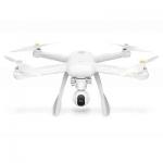 כוונו שעונים! צניחת מחיר היום ב11:00! XIAOMI Mi Drone 4K רק ב$389.44