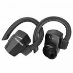 Tronsmart Encore S5  – אוזניות אלחוטיות ללא חוטים! רק 24.99$