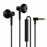 אוהבים אוזניות כפתור כמו אלו של אפל? עכשיו יש אופציה זולה ומצויינת! Xiaomi Half in עם דרייברים כפולים! רק 18.99$!