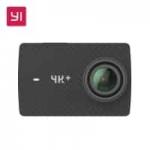 מצלמת האקסטרים הכי טובה! – YI 4K PLUS – 243.99$ (אבל…)
