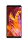 "Huawei Mate 10 Pro – כ2820 ש""ח – עם אחריות אמזון!"