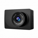 XIAOMI YI DVR COMPACT– מצלמת הרכב המצויינת של שיאומי – מאמזון במחיר הכי טוב אי פעם! לא לקחתם? פיספסתם! רק $36.90