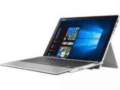 מהר לפני שיגמר! Asus T304UA-XS74T Touch Laptop i7-7500 2.70GHz 16GB 512GB W10Pro מחיר 879.99$ לפני שילוח ומכס!