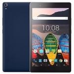 Lenovo Tab3 P8 Plus LTE – הטאבלט הכי מומלץ – בגרסא עם סים! רק 149$! (ויש גם ביטוח מכס!)