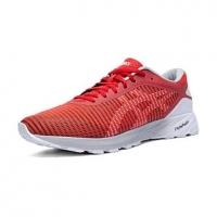 נעלי ספורט ASICS DynaFlyte 2 – במחיר כסאח! רק 71.99$! (שלל צבעים, מידות 40-45)