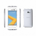 HTC 10 evo – רק 163.12$ עם ביטוח מכס!