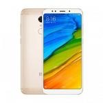 Xiaomi Redmi 5 Plus Global – הלהיט החדש במחיר הטוב בעולם! רק 156.96$ עם ביטוח מכס!