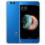 "Xiaomi MI NOTE 3  6GB/64GB – שוב במבצע מנצח – רק 287$ כולל ביטוח מיסים! 1018 ש""ח למכשיר הכי משתלם בשוק!"