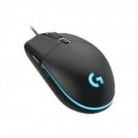 """Logitech G102 Prodigy Wired Optical Gaming Mouse with 6 Button and Backlit עכבר גיימינג של לוגיטק רק ב 89 ש""""ח כולל משלוח"""