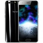 """מחפשים מכשיר דגל קומפקטי עם מצלמה טובה? Huawei Honor 9  6GB/64GB – רק 1250 ש""""ח –עם ביטוח מכס!"""