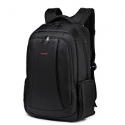TIGERNU T – B3143 – 01 15.6 inch Business Laptop Backpack