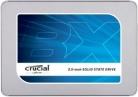 Crucial BX300 240GB 3D NAND SSD – כונן SSD  מהיר ואיכותי רק ב 66$ כולל משלוח