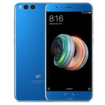 """Xiaomi MI NOTE 3 6GB/64GB – שוב במבצע מנצח – רק 287$ כולל ביטוח מיסים! כ1036 ש""""ח למכשיר הכי משתלם בשוק!"""