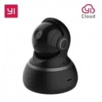 YI Dome Camera 1080P – מצלמת האבטחה/IP המעולה של שיאומי – בגרסא אירופאית/אמריקאית! רק $54.99