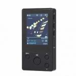 XDUOO Nano D3 Lossless Music MP3 HiFi Music Player – $61.99