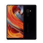 """Xiaomi MI MIX2 Global – רק ב1293 ש""""ח עם ביטוח מכס!"""