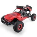 JJRC Q46 SPEED RUNNER 1:12 4WD RC – ללא מכס! רק 74.99$ (+11$ משלוח עד הבית!)