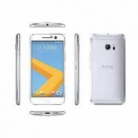 """HTC 10 evo – מחפשים סמארטפון זול, אבל איכותי? מצאתם! רק כ510 ש""""ח ביטוח מכס!"""