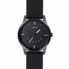"Lenovo Smart Watch 9  שעון חכם יפה וקלאסי של לנובו רק ב78  ש""ח!"