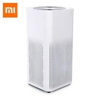 מטהר האוויר של שיאומי! – Xiaomi Smart Mi Air Purifier – רק  $99.99 (+15.98$ משלוח)
