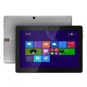 VOYO Vbook i3 Tablet 8GB 128GB Silver