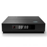 VORKE Z6 Plus S912 3GB 32GB KODI Media Player
