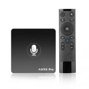 Nexbox A95X Pro 2GB/16GB S905W TV BOX