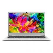 Teclast F7 Laptop 6GB 64GB Silver