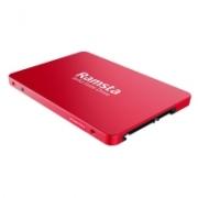Ramsta S600 120GB SATA3 SSD 2.5 Inch