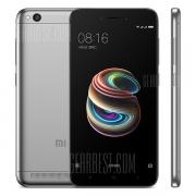 Xiaomi Redmi 5A 4G Smartphone Global Version