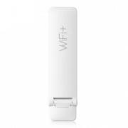 Original Xiaomi Mi WiFi 300M Amplifier 2 English Version