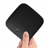 עדיין בתוקף! XIAOMI MI BOX 4K – הסטרימר הכי טוב ברשת – תומך סלקום TV, סטינג, נטפליקס 4K ועוד – במחיר הכי טוב ברשת! רק ב59$!!!