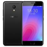 """MEIZU M6 – גרסה גלובאלית – 2GB/16GB – ב-330 ש""""ח!"""